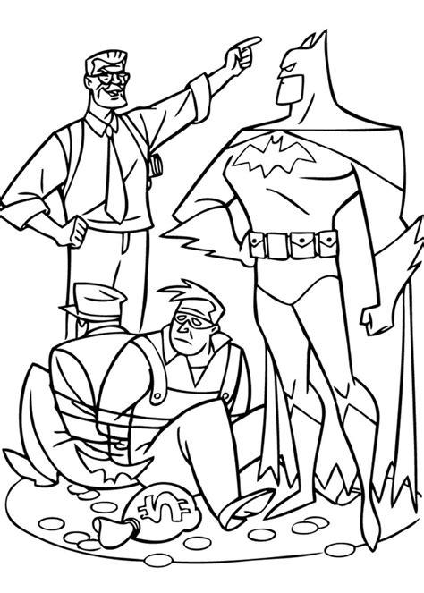 coloring pages of batman to print batman coloring pages coloring pages to print