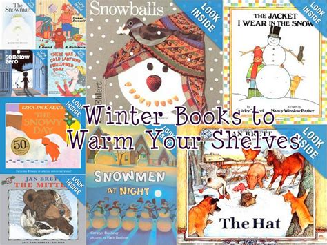 winter windlings a winter books winter books to warm up your shelves california