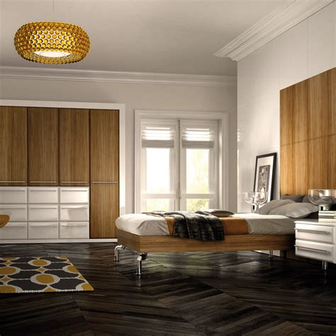 bedroom design rochdale m b f fitted bedrooms manchester fitted wardrobes