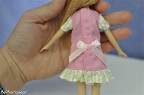 lottie dolls instagram review lottie dolls be a