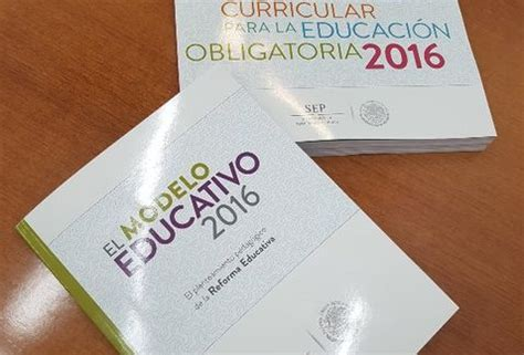 libro la nueva educacin innovaciones del nuevo modelo educativo humberto cueva blog de maestros de espa 241 ol