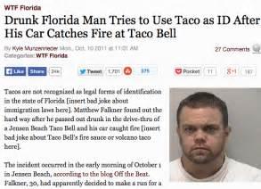 Florida Man Meme - drunk florida man
