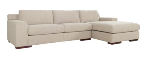 sofa colchester upholstery sofa cleaning colchester carpet cleaning