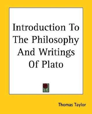 a introduction and discussion s kuhn s philosophy of science structure of scientific revolutions progress and anomaly books introduction to the philosophy and writings of plato