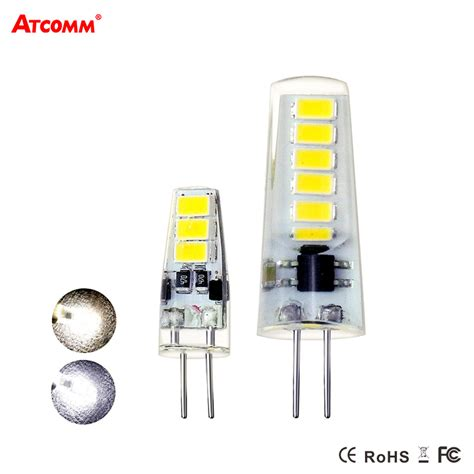led diodes buy wholesale 12v led diodes from china 12v led diodes wholesalers aliexpress