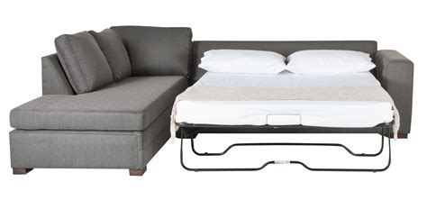 Modern Sofa Bed Sleeper Furniture Diplomat Sleeper Sofa Fold Sleeper Sofa Dot In Modern Sleeper Sofas