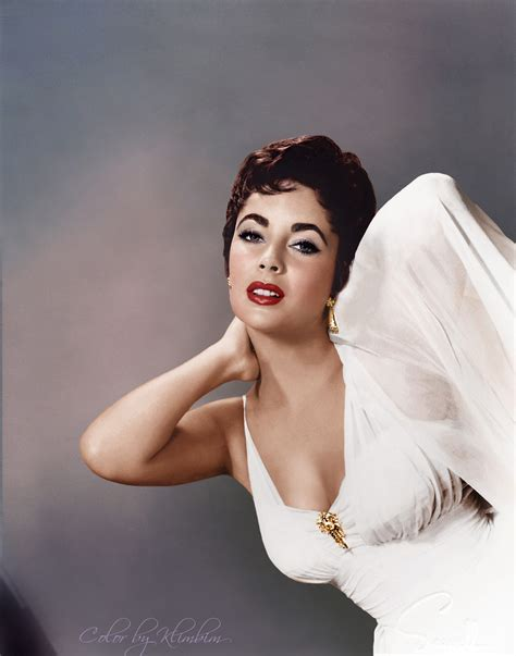 liz taylor elizabeth taylor images icons wallpapers and photos on