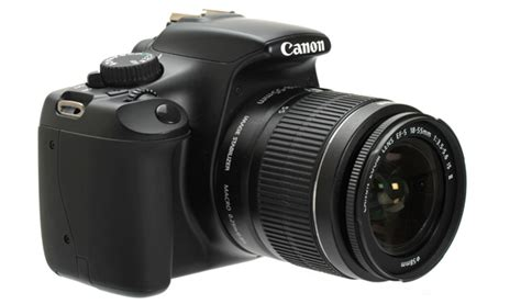 Canon Eos 1100d Review canon eos 1100d review trusted reviews