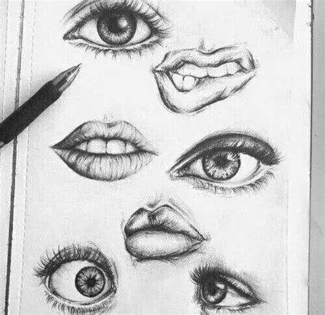 lips tattoo kuala lumpur 17 best images about drawings paintings on pinterest
