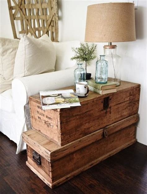 redecorate room redecorate your living room in few simple steps www