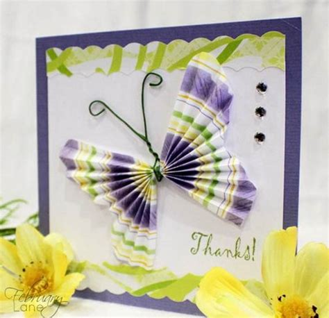 Handmade S - handmade mothers day and birthday card ideas family