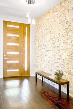 about margaret more mpm design clean and modern 1000 images about stone feature walls on pinterest