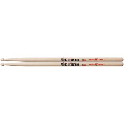 vic firth 7a stick drum vic firth american classic 7a 171 drumsticks