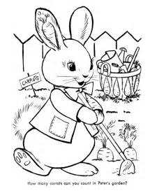 coloring easter easter basket coloring free printable easter egg coloring pages printable