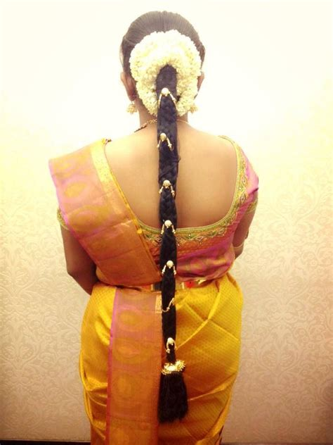 17 best images about hair do on pinterest indian bridal