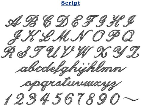 tattoo font viewer script lettering styles lettering styles iii select a