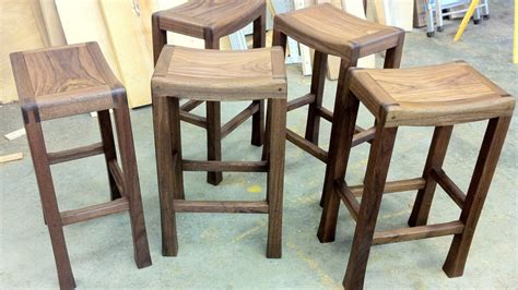 bar stool 32 inch seat height tag archived of 32 seat height outdoor bar stools 36