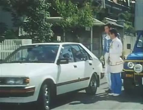 nissan langley 1985 imcdb org 1983 nissan langley gt n12 in quot uch 251 keiji