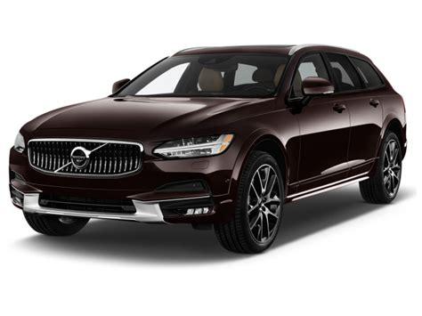 volvo v90 for sale volvo v90 cross country for sale the car connection
