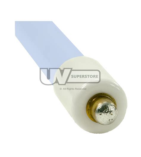 master water conditioning corp uv l g48t5l replacement uv l 254nm uv superstore inc