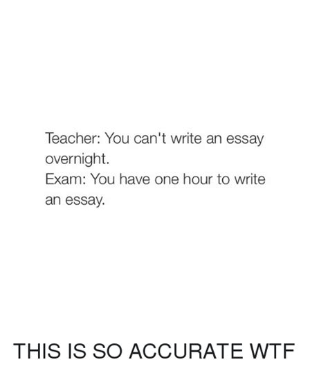 how to write a paper overnight 25 best memes about exams exams memes