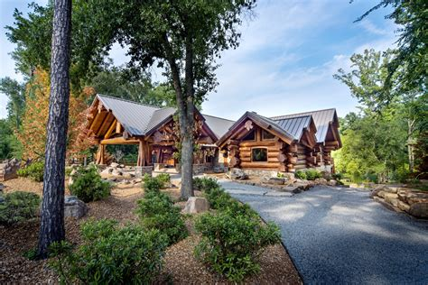 log cabin home pioneer log homes log cabins the timber