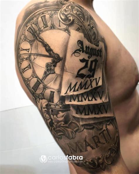 tattoo design braso las 25 mejores ideas sobre tatuaje de beb 233 193 ngel en