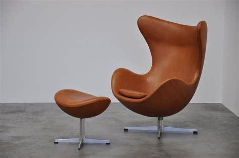fritz hansen egg chair history 25 best pretty stuff images on designs