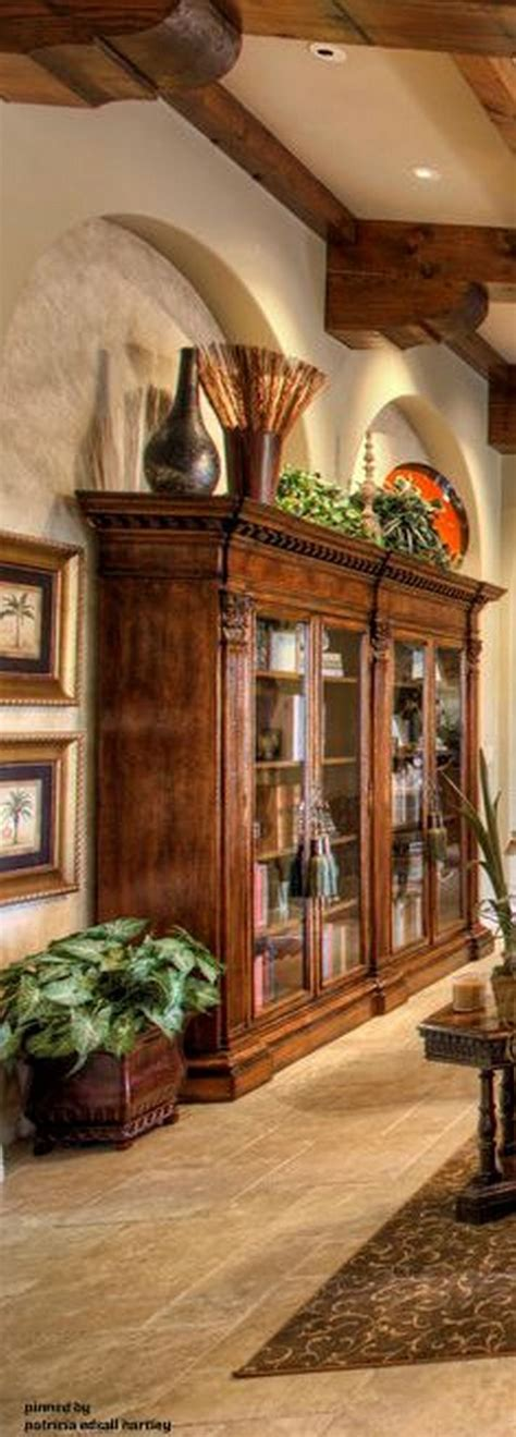 tuscan bathroom decorating ideas best 25 tuscan bathroom decor ideas on tuscan