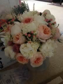 wedding flowers costco if you used sam s club costco collections or bulk flowers weddingbee