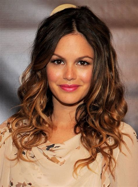 the best haircuts for oval shaped faces women hairstyles