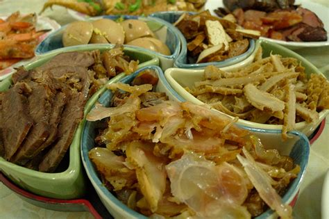 girlsgogames 馗ole de cuisine de d 233 licieuse escale gourmet avec les plats r 233 unionnais gr 226 ce