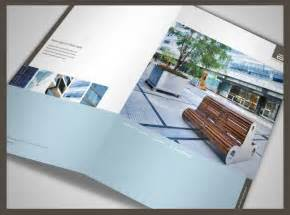 architecture brochure templates free architecture brochure template 37 free psd pdf eps