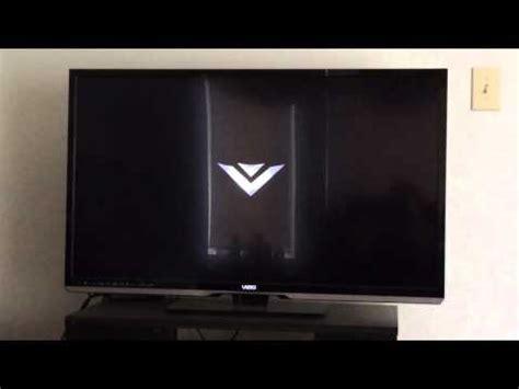 visio tv problems vizio tv problem