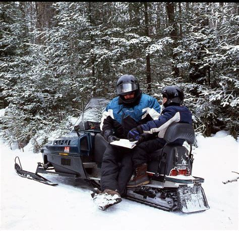 Snowmobile Rental Door County by 17 Best Images About Wisconsin Vacation Ideas On