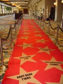 best 25 carpet ideas on carpet
