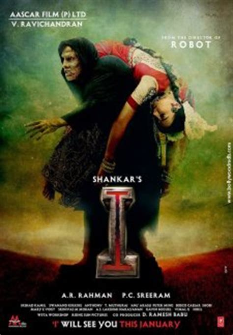 film india seru 2015 list of 2015 bollywood hindi movies 2015 movie calendar