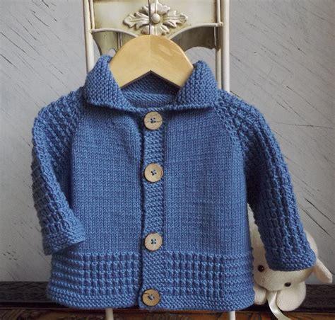 knit seamless sweater pattern seamless top down cardigan