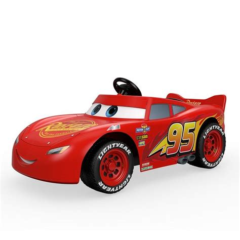 lighting mcqueen power wheels car best 25 lightning mcqueen power wheels ideas on