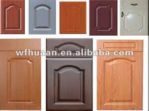 pvc cuisine porte de l armoire portes id du produit