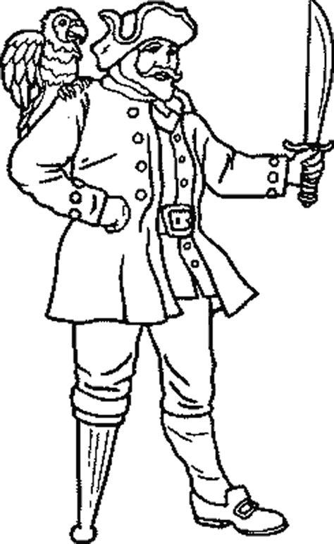 imagenes de un barco para dibujar a lapiz dibujos para imprimir y colorear pirata para colorear