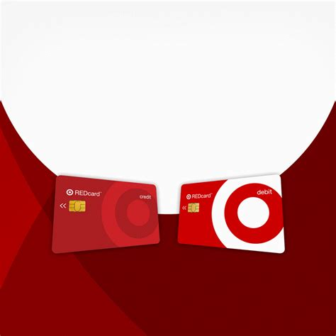 Target Gift Card Return Policy - redcard target