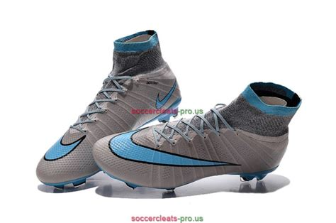 nike high top football shoes buy nike mercurial superfly fg high top soccer cleats