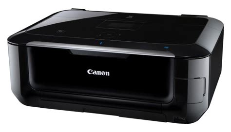Printer Canon 600 Ribuan Canon Pixma Mg6250 Review Trusted Reviews