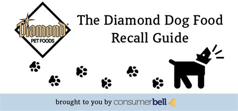 all god s creatures diamond pet foods recall 3 consumerbell 187 consumerbell we like information about