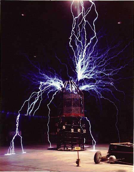 formas de energia energia electromagnetica