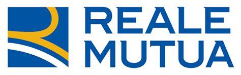 sede legale reale mutua assicurazioni reale mutua cerca personale per i propri uffici