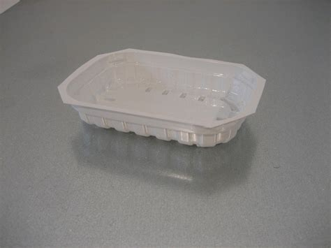 contenitori pvc per alimenti contenitori termoformati per alimenti fabris s r l