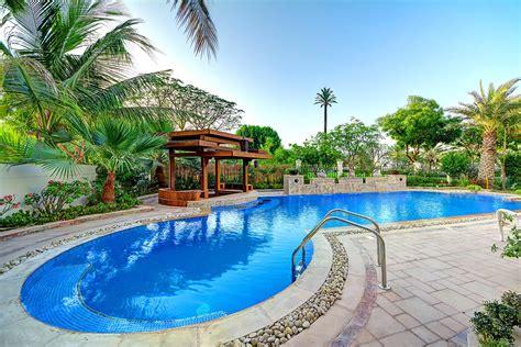 House Cleaning pools r us dubai gallery swimming pool in dubai pool