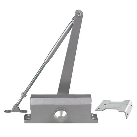 Door Closer Arm by Taco Residential Light Duty Commercial Door Closer With